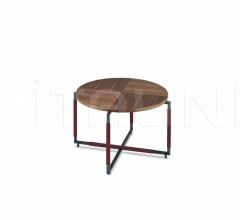Кофейный столик BAK CT O фабрика Frag