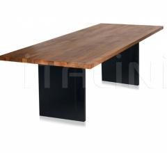 Стол обеденный TWIST фабрика Frag