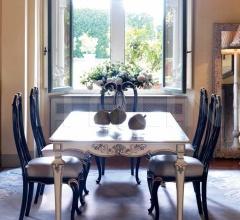 Стол обеденный 3267 TAV фабрика Savio Firmino
