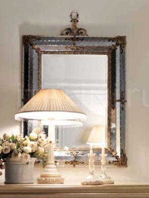 Настенное зеркало 0668 SPE Savio Firmino