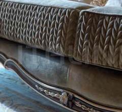 Трехместный диван 3279 DIV фабрика Savio Firmino
