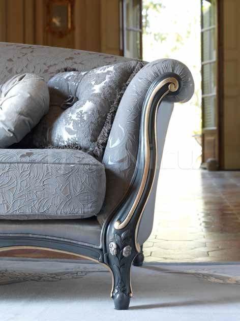 Трехместный диван 3130 DIV Savio Firmino
