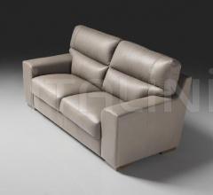 Диван CANNES фабрика New trend concepts
