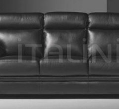 Диван-кровать COSMOS фабрика New trend concepts