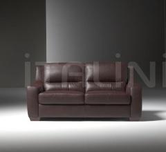 Диван JASMIN фабрика New trend concepts