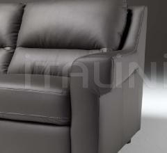 Диван KARMA фабрика New trend concepts