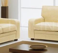 Диван-кровать SORRENTO фабрика New trend concepts