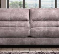 Диван URBAN фабрика New trend concepts