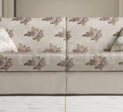 Диван-кровать FLOAT фабрика New trend concepts