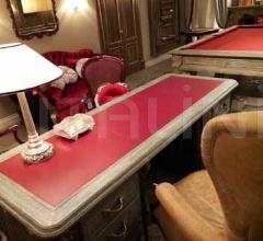 Письменный стол 3205 SCR фабрика Savio Firmino