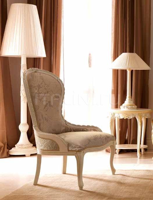 Кресло 3025 POL Savio Firmino