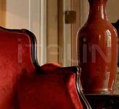 Кресло 3119 Pol фабрика Savio Firmino