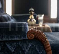 Кресло 3355 DOR фабрика Savio Firmino
