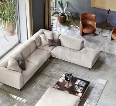 Модульный диван St. Germain фабрика Ditre Italia