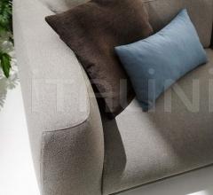 Модульный диван St.Germain фабрика Ditre Italia
