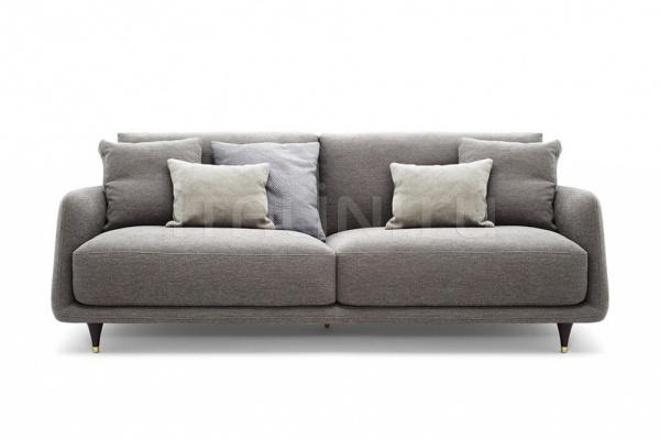 Модульный диван Elliot