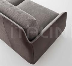 Модульный диван Elliot фабрика Ditre Italia