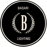 Фабрика Badari Lighting