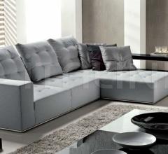 Модульный диван Romeo фабрика Formerin