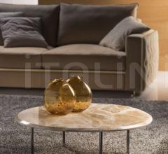 Кофейный столик DCV700 фабрика Formerin
