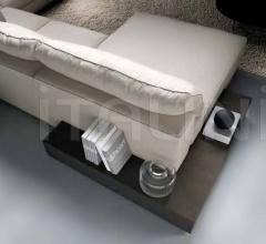 Модульный диван Hermes фабрика Formerin
