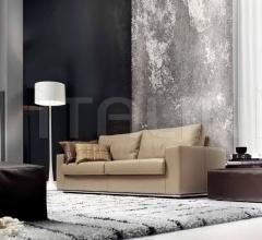 Модульный диван Ever фабрика Formerin
