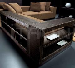 Модульный диван CLOONEY фабрика Formerin