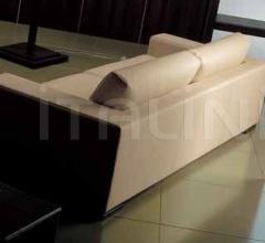 Модульный диван BRANDO фабрика Formerin