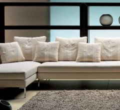 Модульный диван CRUISE фабрика Formerin