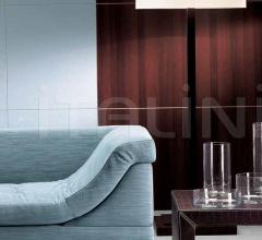 Модульный диван MARTIN фабрика Formerin