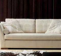 Модульный диван GABLE фабрика Formerin