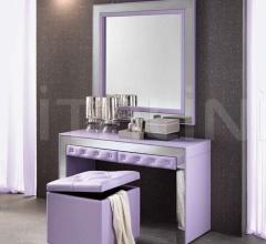 Туалетный столик GARDENIA фабрика Formerin