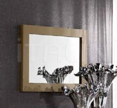 Настенное зеркало DUNE фабрика Formerin