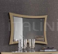 Настенное зеркало DOMINO фабрика Formerin