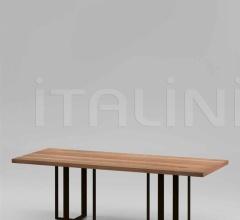 Стол обеденный BIG TABLE фабрика Alivar
