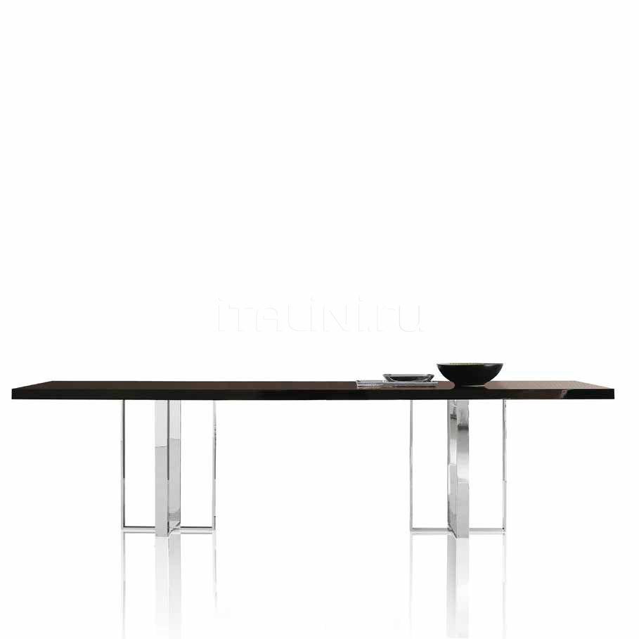 Стол обеденный BIG TABLE Alivar