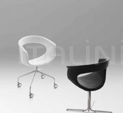 Кресло VANITY фабрика Alivar