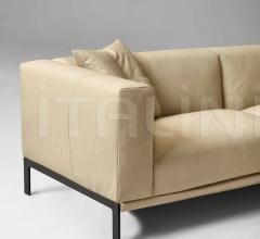 Модульный диван HARVEY фабрика Alivar