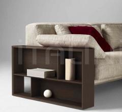 Модульный диван CROONER фабрика Alivar