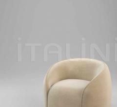 Кресло BALOO фабрика Alivar