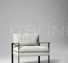 Кресло LYN фабрика Alivar