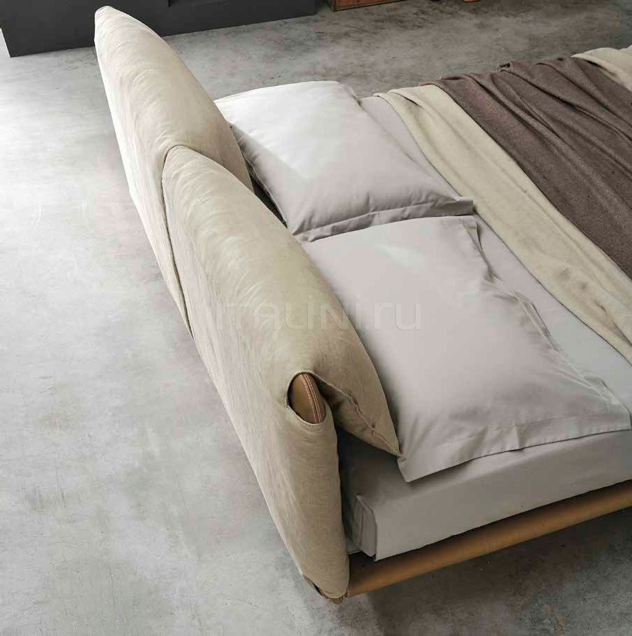 Кровать CUDDLE Alivar