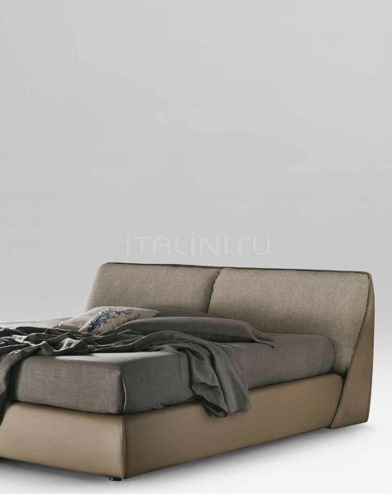 Кровать LAGOON Alivar