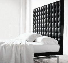 Кровать BOSS HIGH фабрика Alivar