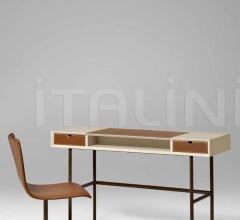 Письменный стол CHAPEAU фабрика Alivar