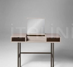 Итальянские столики туалетные - Туалетный столик CHAPEAU фабрика Alivar