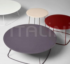 Кофейный столик PASSWORD фабрика Alivar