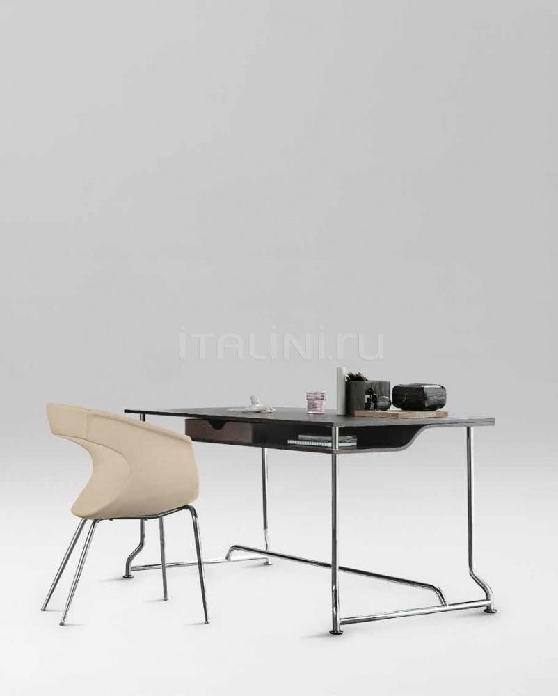 Письменный стол PAPIER TPAP 140 Alivar
