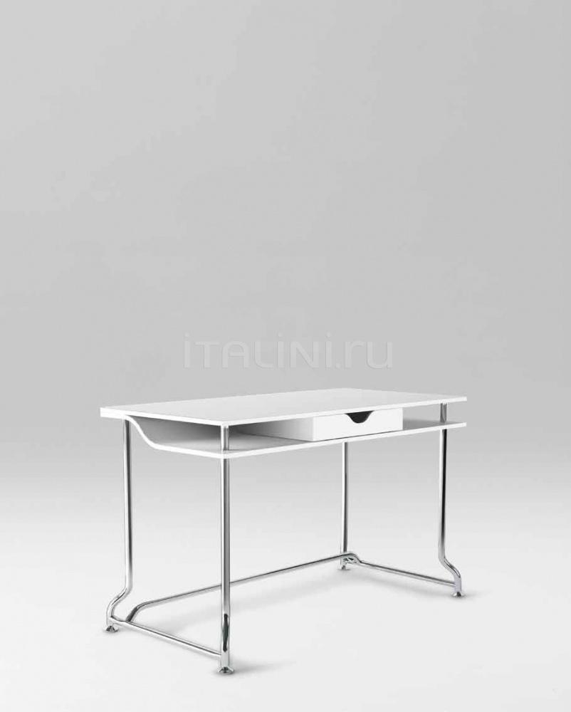 Письменный стол PETIT PAPIER TPAP 120 Alivar