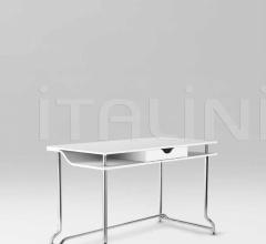 Письменный стол PETIT PAPIER TPAP 120 фабрика Alivar